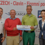 First National Final in the history of WCGC Czech Republic