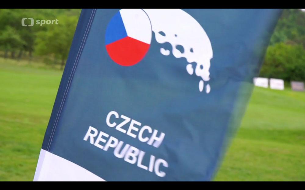 wcgc_czech2